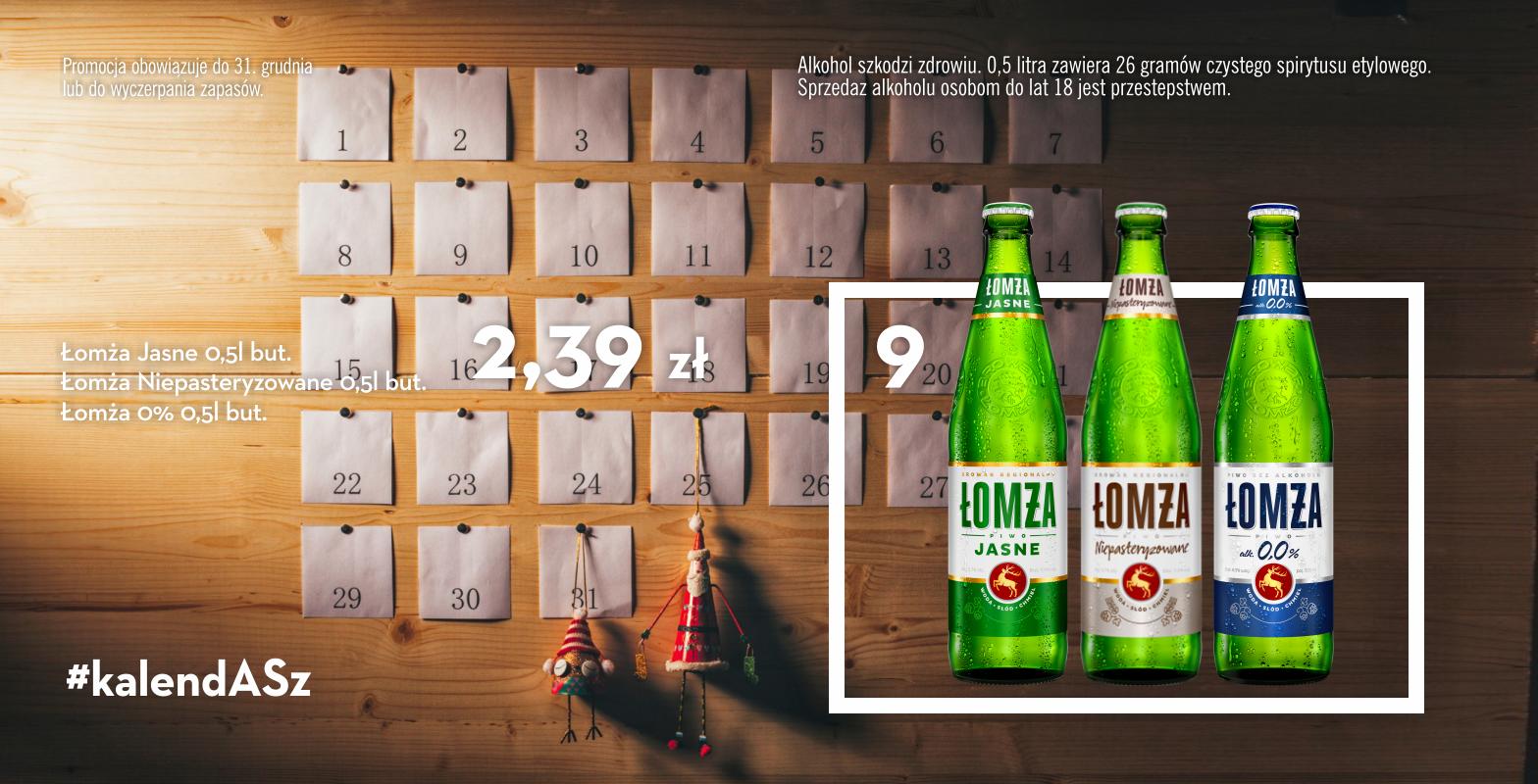 lomza012
