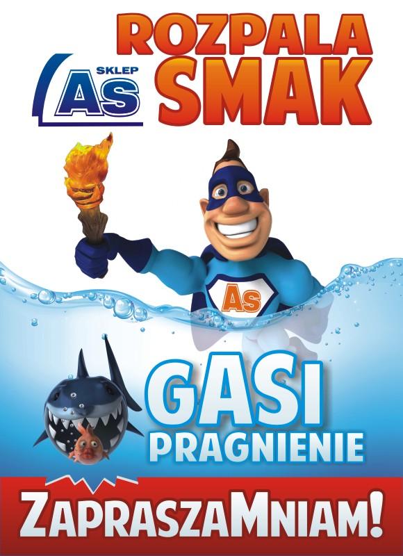 modul_gasi