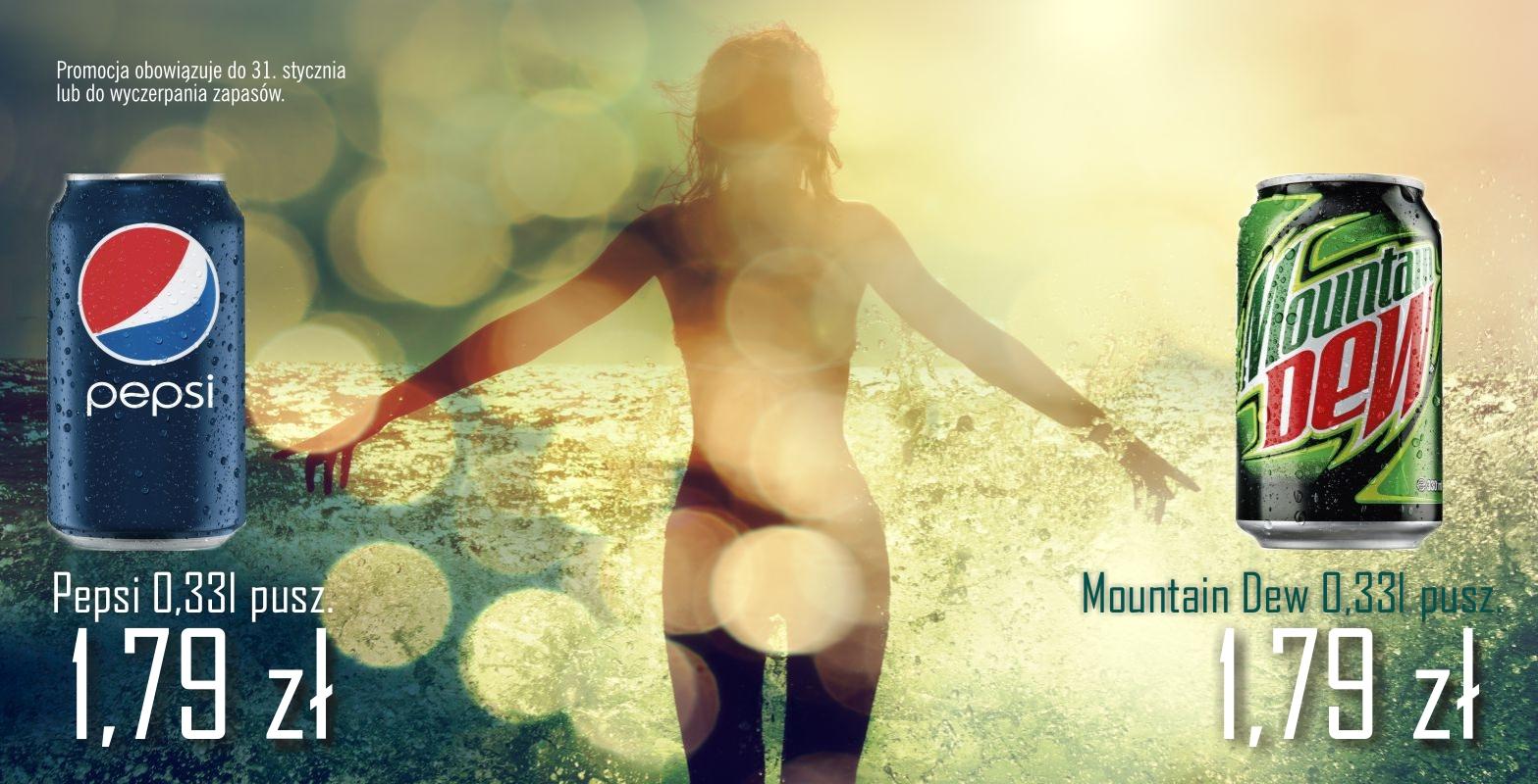 mountain001