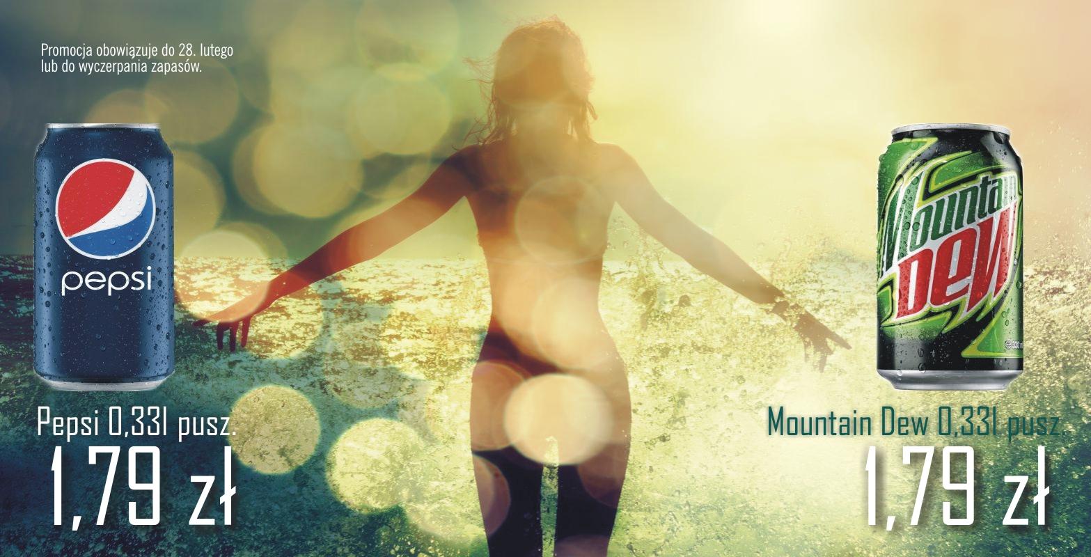mountain002