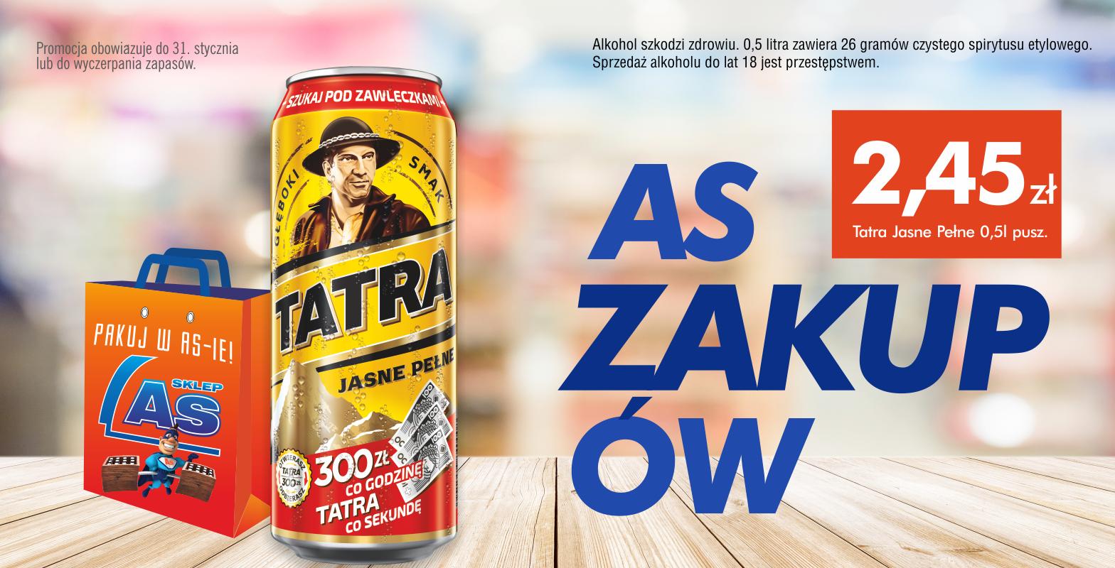 tatra001
