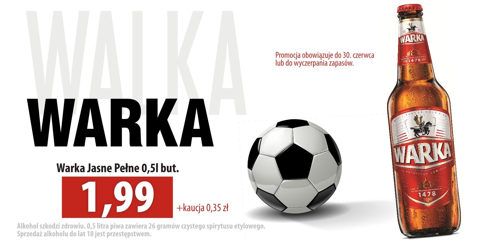 warka06