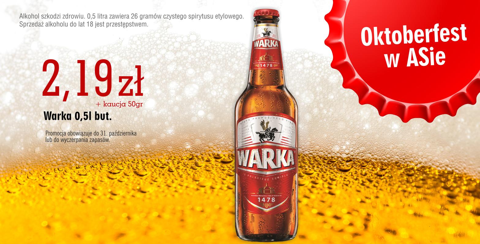 warka10