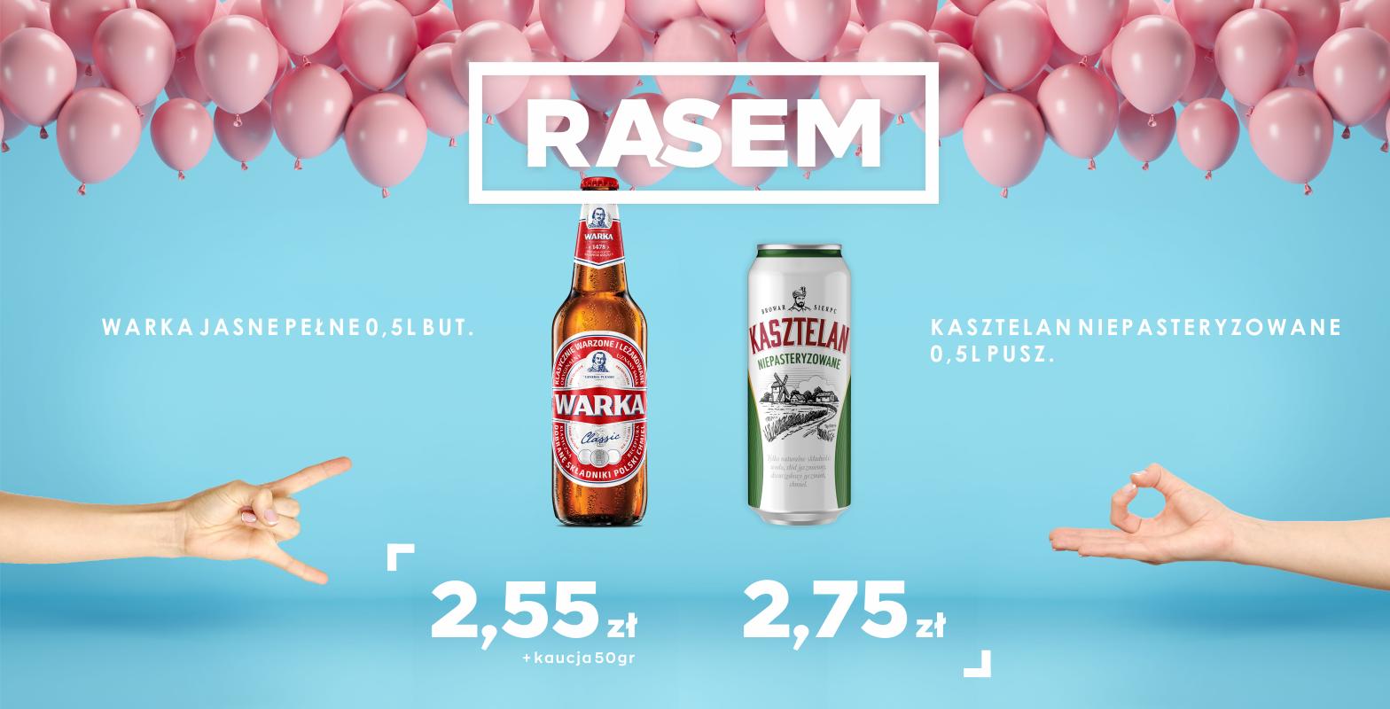 warka_kasztelan_