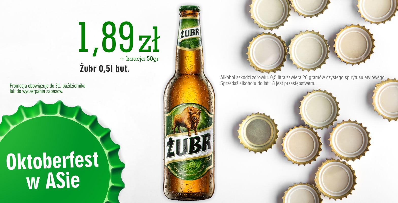 zubr10